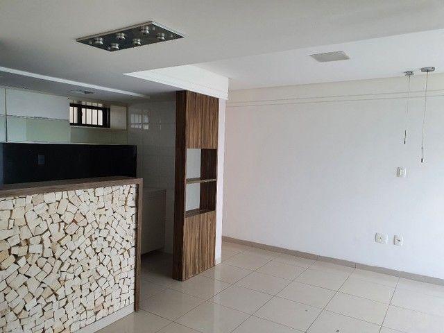 Apartamento Projetado no Bessa - Foto 3