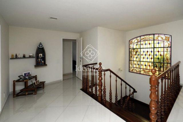 IMO.760 Casa para venda Laranjal-Volta Redonda, 4 quartos - Foto 4