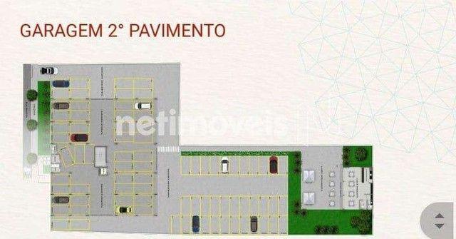 Apartamento à venda com 2 dormitórios em Carlos prates, Belo horizonte cod:849911 - Foto 7