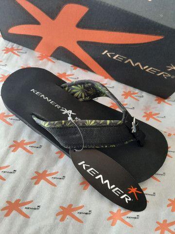 Kenner kivah - Foto 4