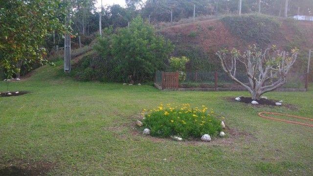 Vendo Fazenda em Teresópolis - Foto 2