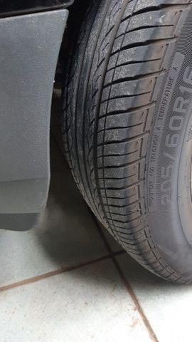 Excelente Oportunidade Ecosport Titanium 2.0 Completo 2014 Novinho TODO revisado pneus OK - Foto 19