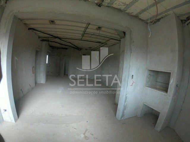 Apartamento à venda, CENTRO, CASCAVEL - PR - Foto 19