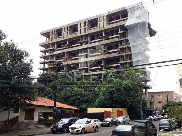 Apartamento à venda, CENTRO, CASCAVEL - PR - Foto 16