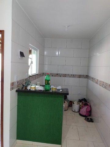 Jd/ Linda casa a venda em Unamar - Foto 12