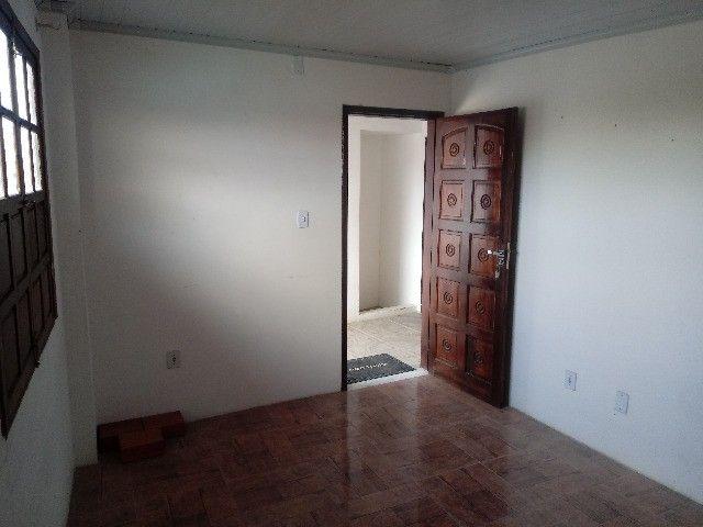 Alugamos,Apartamento,2/4,Suite,Armários,garagens,Cidade Jardim - Foto 13