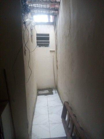 casa a venda em Itabuna  - Foto 4