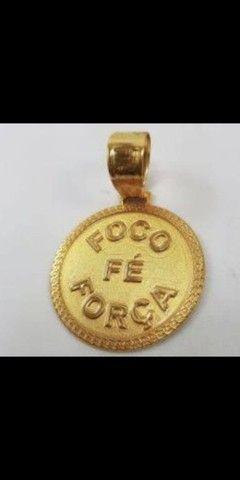 Compra se ouro