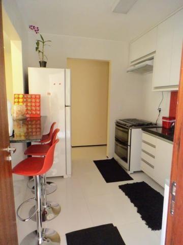 Linda Casa com 3 dormitórios à venda por R$ 420.000 - Henrique Jorge - Fortaleza/CE - Foto 9