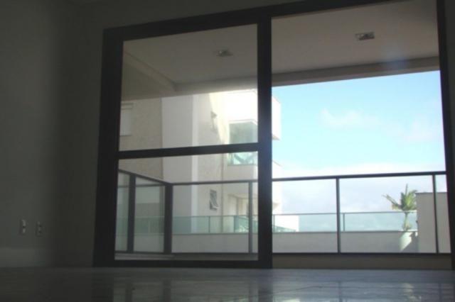 Apartamento à venda com 3 dormitórios em Balneário, Florianópolis cod:74006 - Foto 7