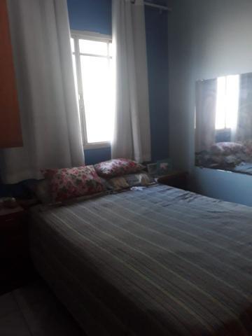 Casa à venda com 3 dormitórios em Itapoã, Belo horizonte cod:3757 - Foto 3