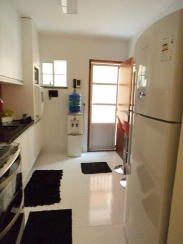 Linda Casa com 3 dormitórios à venda por R$ 420.000 - Henrique Jorge - Fortaleza/CE - Foto 8