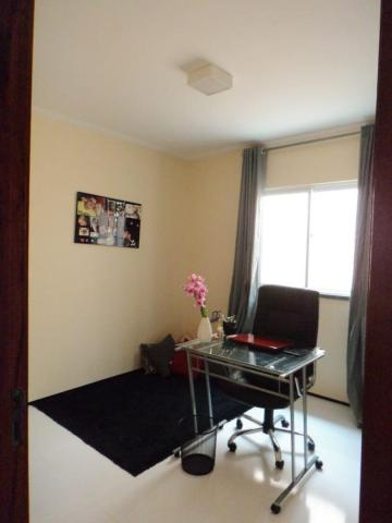 Linda Casa com 3 dormitórios à venda por R$ 420.000 - Henrique Jorge - Fortaleza/CE - Foto 6