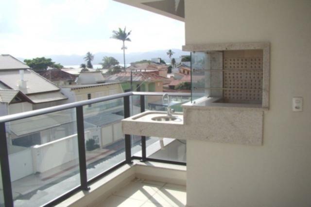 Apartamento à venda com 3 dormitórios em Balneário, Florianópolis cod:74006 - Foto 4