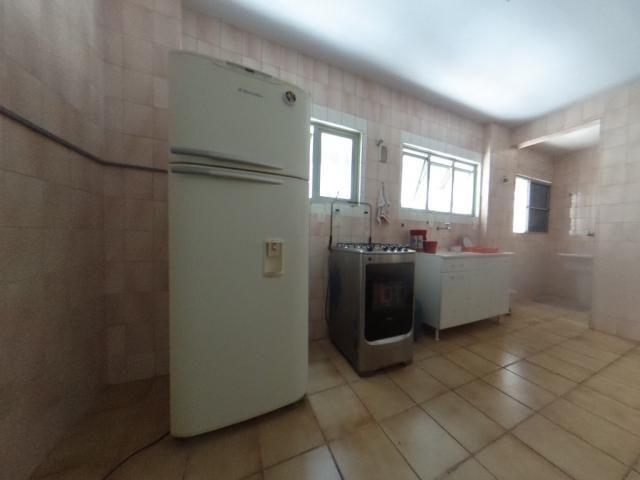 Apartamento para alugar com 3 dormitórios em Alvorada, Cuiabá cod:43911 - Foto 9