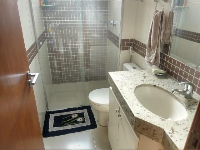 Apartamento à venda com 4 dormitórios em Minas brasil, Belo horizonte cod:2617 - Foto 19