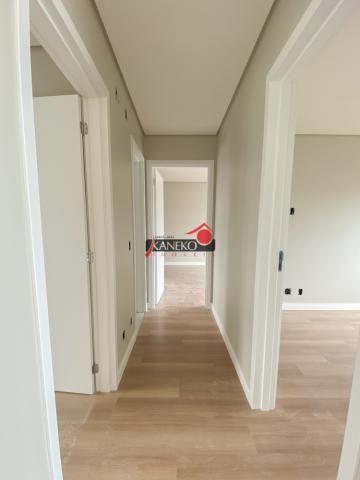 8287 | Apartamento à venda com 3 quartos em Trianon, Guarapuava - Foto 9