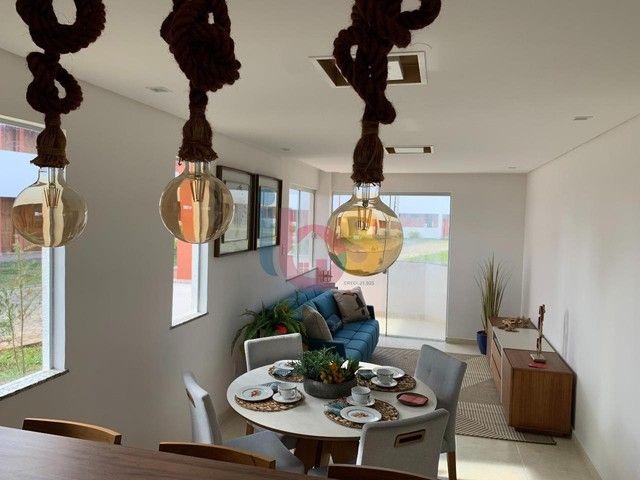 Apartamento à venda, 2 quartos, 1 suíte, 1 vaga, Ponta da Tulha - Ilhéus/BA - Foto 16