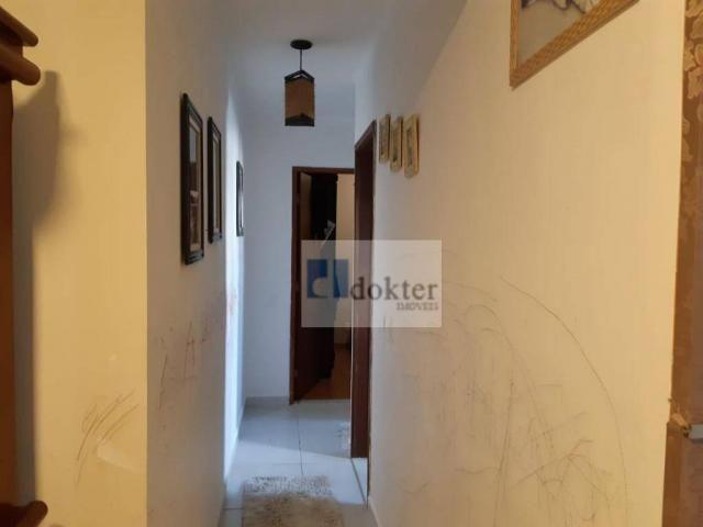 Apartamento à venda, 47 m² por R$ 230.000,00 - Freguesia do Ó - São Paulo/SP - Foto 17