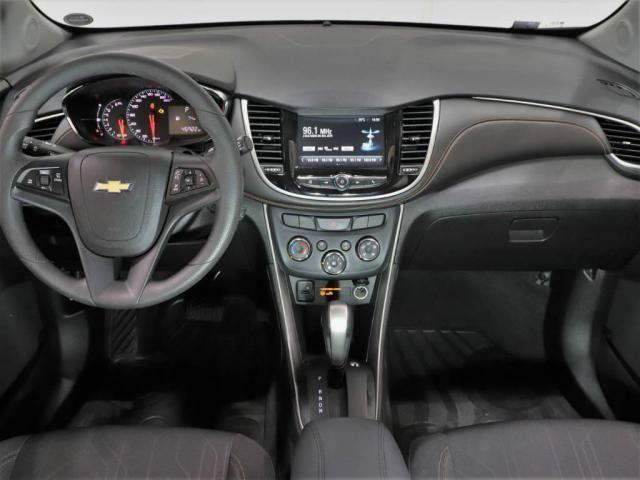 Chevrolet Tracker LT  1.4 TURBO - Foto 7