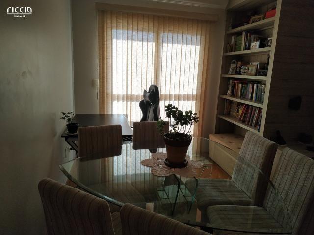 Apartamento à venda com 2 dormitórios em Parque industrial, São josé dos campos cod:RI4118 - Foto 2