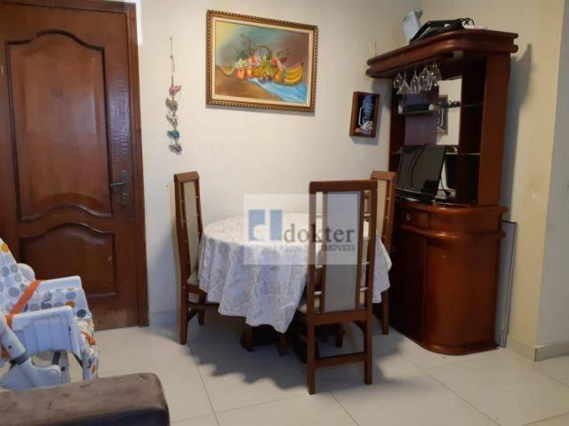 Apartamento à venda, 47 m² por R$ 230.000,00 - Freguesia do Ó - São Paulo/SP - Foto 16