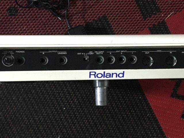 Roland Spd11  - Foto 3