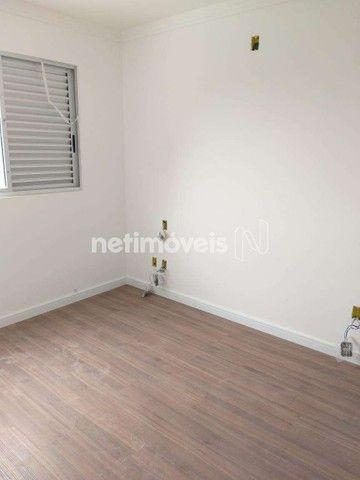 Apartamento à venda com 2 dormitórios em Santa mônica, Belo horizonte cod:798018 - Foto 19