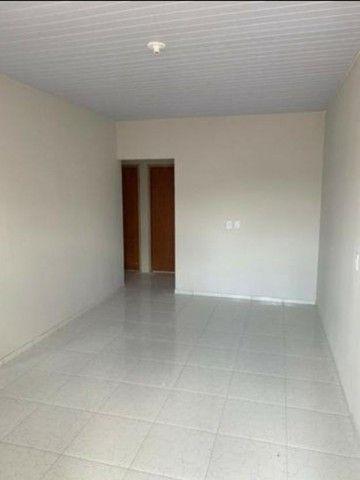 Casa nova - Foto 6