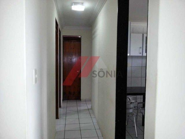 Apartamento para vender, Bancários, João Pessoa, PB - Foto 7
