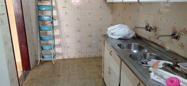 Olinda, casa c/4 Qtos, Piscina, Al 2.000,00 - Varadouro - Foto 9