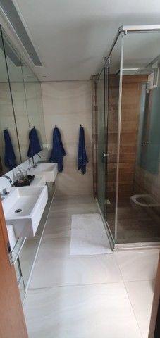 Apartamento à venda em Altiplano ambientado/mobiliado com 3 suítes + DCE - Foto 16