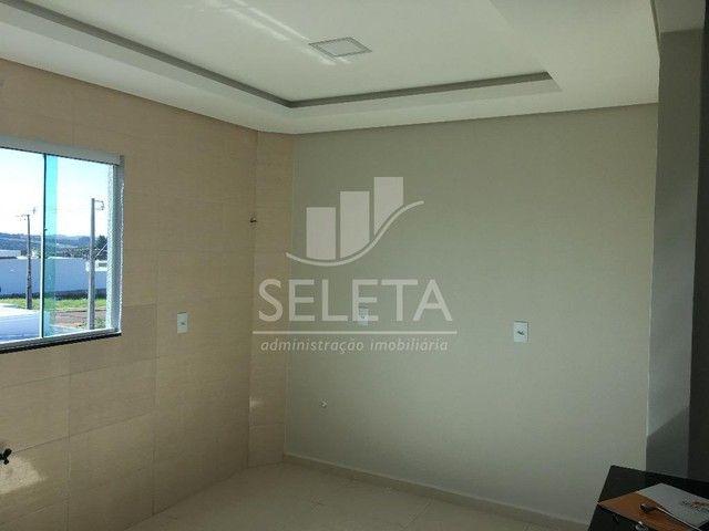 Apartamento à venda, Nova Cidade, CASCAVEL - PR - Foto 14