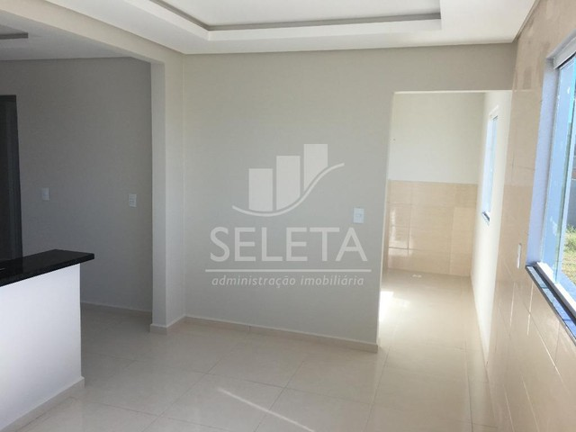Apartamento à venda, Nova Cidade, CASCAVEL - PR - Foto 15
