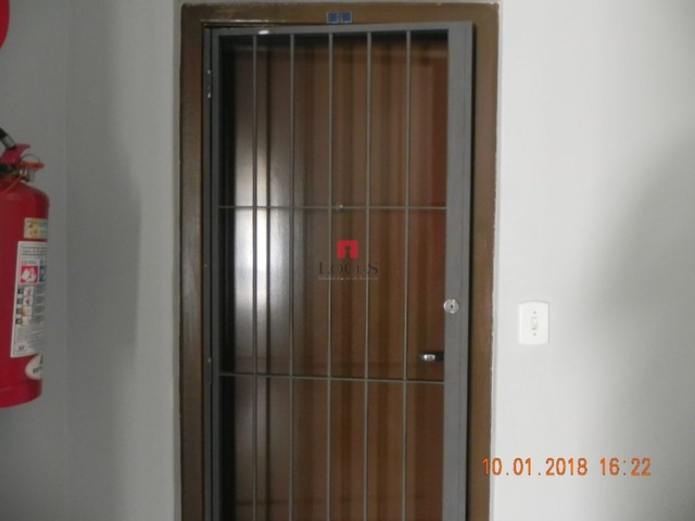 Apartamento para alugar com 3 dormitórios em Prado, Belo horizonte cod:130 - Foto 7