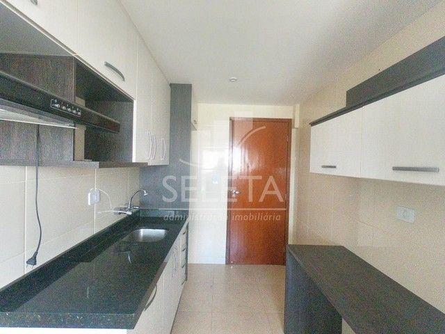 Apartamento, CENTRO, CASCAVEL - PR - Foto 5