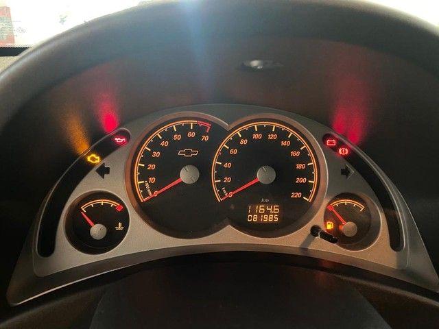 Corsa 1.4 premium 2009 / completo!!! - Foto 6