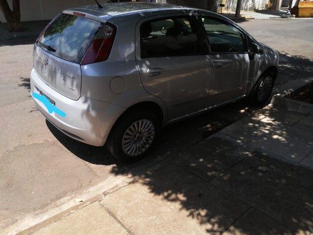 Vende-se carro - Foto 12