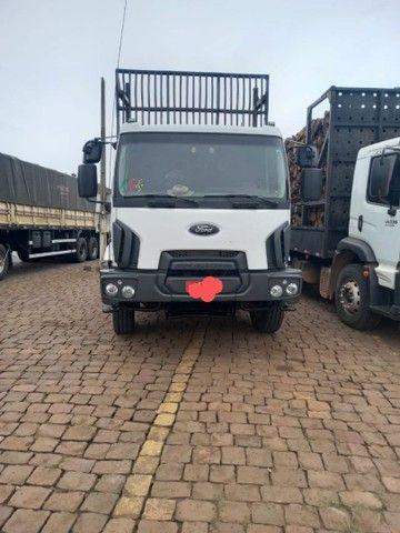 Ford cargo 2629 6x4 - Foto 3