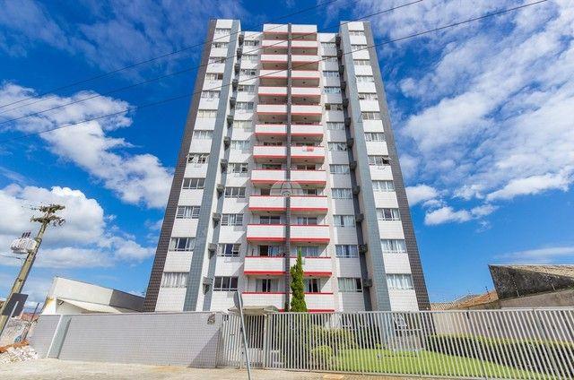 Apartamento à venda com 3 dormitórios em Raia, Paranaguá cod:932277 - Foto 4