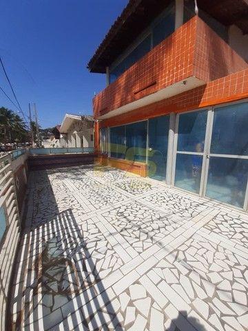 Casa à venda com 5 dormitórios em Poço, Cabedelo cod:PSP539 - Foto 3