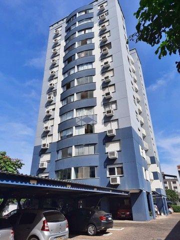 Apartamento à venda com 2 dormitórios em Centro, Canoas cod:9936292