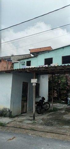 2 Casas Núcleo 16 C. Nova - Foto 2