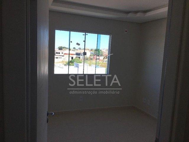Apartamento à venda, Nova Cidade, CASCAVEL - PR - Foto 17
