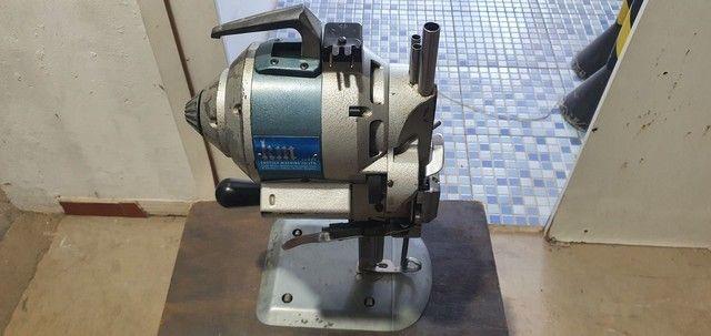 Maquinas de costura industrial para confecção em geral - Foto 5