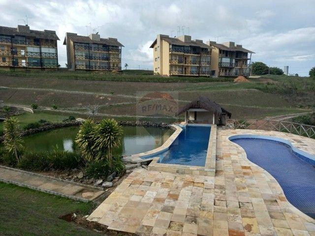 Terreno à venda em Condomínio sonhos da serra, Bananeiras cod:RMX_8084_437973 - Foto 5