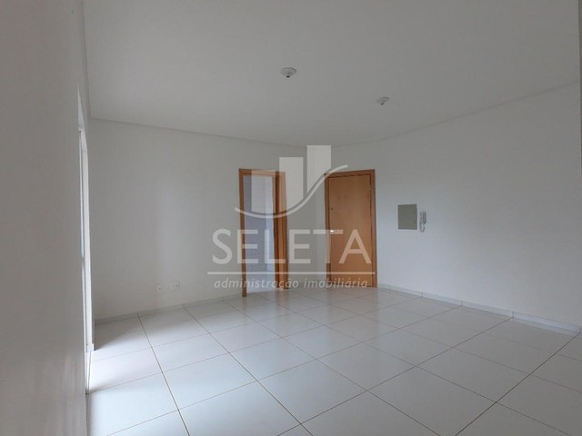Apartamento para locação, Recanto Tropical, CASCAVEL - PR - Foto 6