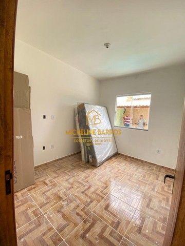 Jd/ Linda casa a venda em Unamar - Foto 8