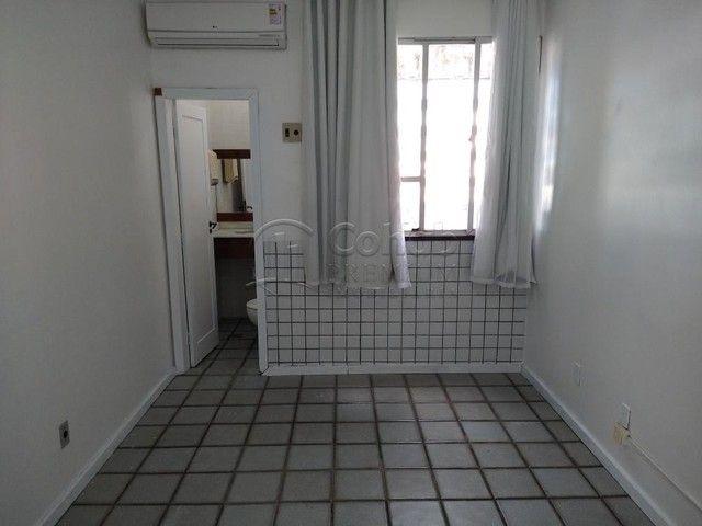 Escritório para alugar em Salgado filho, Aracaju cod:L3222 - Foto 11
