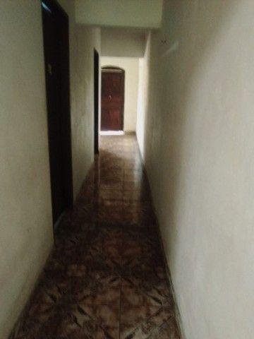 Casa em Parintins - Foto 6